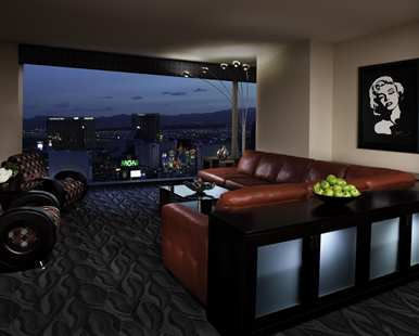 Elara a hilton grand vacations hotel las vegas hotels las vegas direct for Two bedroom suites in vegas on the strip