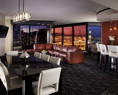 Elara A Hilton Grand Vacations Hotel Las Vegas Hotels Las Vegas Direct