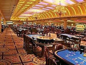 Sun cost casino las vegas mgm casino detroit gambling age