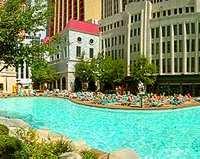 New York New York Hotel Las Vegas Hotel Las Vegas Direct
