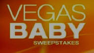 vegas free hotel and sweepstakes contests