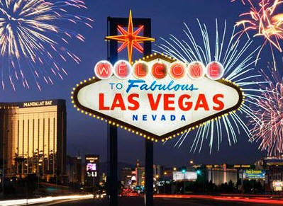 casino las vegas phone number