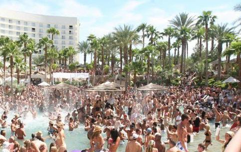 Drug Rehab Locations Las Vegas