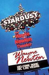 http://www.lasvegasdirect.com/search/hotelpix/stardust/stardustsign.jpg