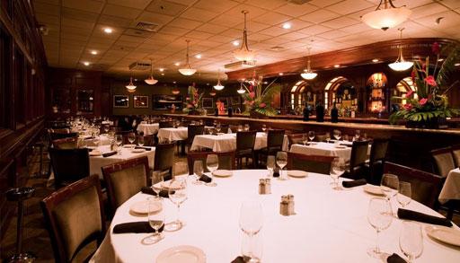 Top 10 Steakhouses in Las Vegas | Las Vegas Hotels | Las ...