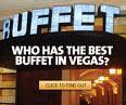 Las Vegas Top Buffets