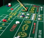 Las Vegas Craps Strategy
