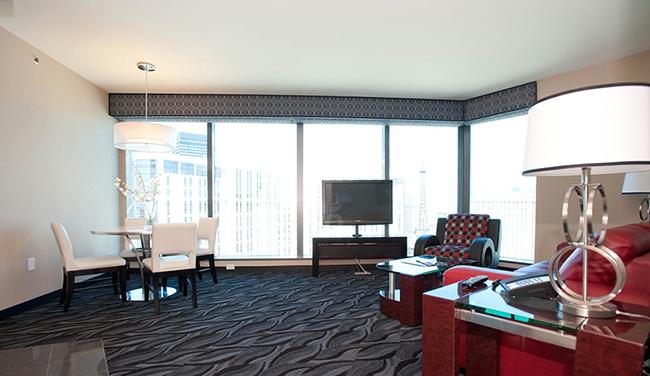 Elara Las Vegas Junior Suite Floor Plan Images GalleryElara Las Vegas Junior Suite Floor Plan   Meze Blog. Elara 1 Bedroom Suite. Home Design Ideas