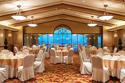 Suncoast Hotel And Casino Las Vegas Hotels Las Vegas