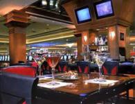 Gate 777 casino no deposit bonus
