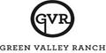 Green Valley Ranch Las Vegas