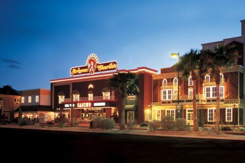 Arizona Charlies Decatur - Casino Hotel & Suites official hotel website