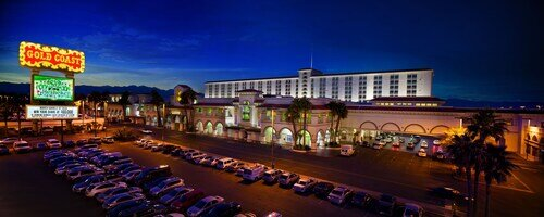 Gold Coast Hotel and Casino official hotel website