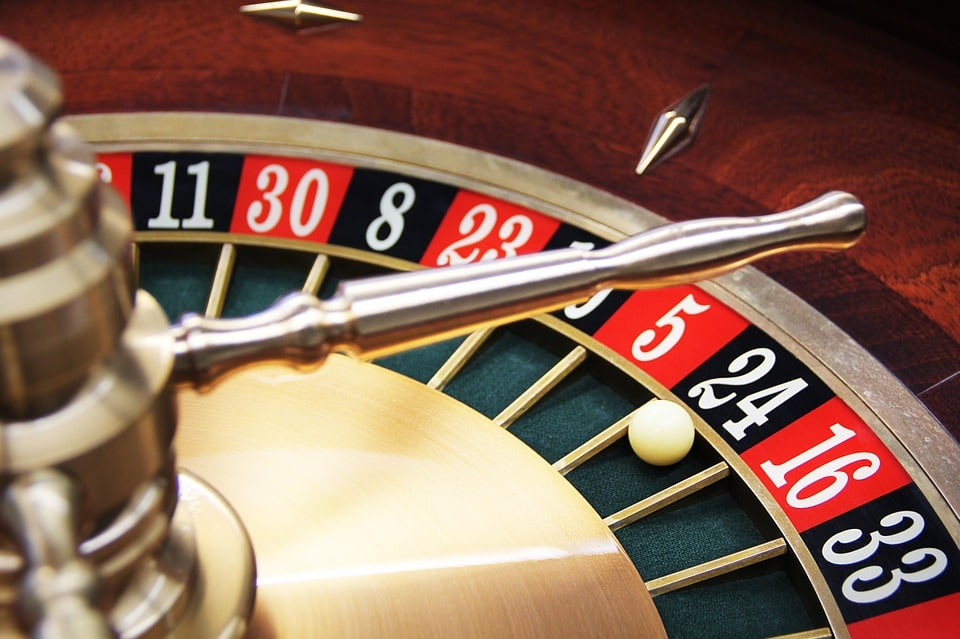 Las Vegas Roulette Rules. How to Play Roulette and Win