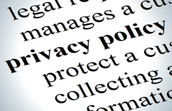Las Vegas Direct Privacy Policy