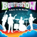 BeatleShow - A Tribute to the Beatles