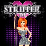 Stripper 101 Ultimate Adventure