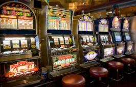 Best Casino Slots In Vegas