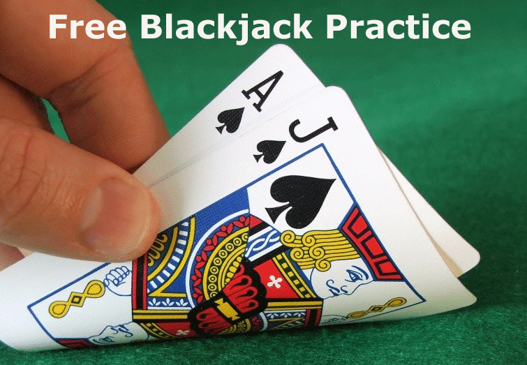 Las Vegas Direct Free Online Blackjack Practice