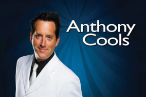 Anthony Cools