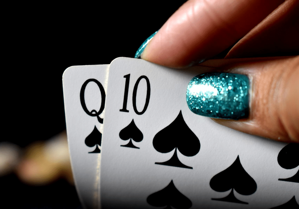 The Basic Rules of Vegas Poker: A Beginner's Guide
