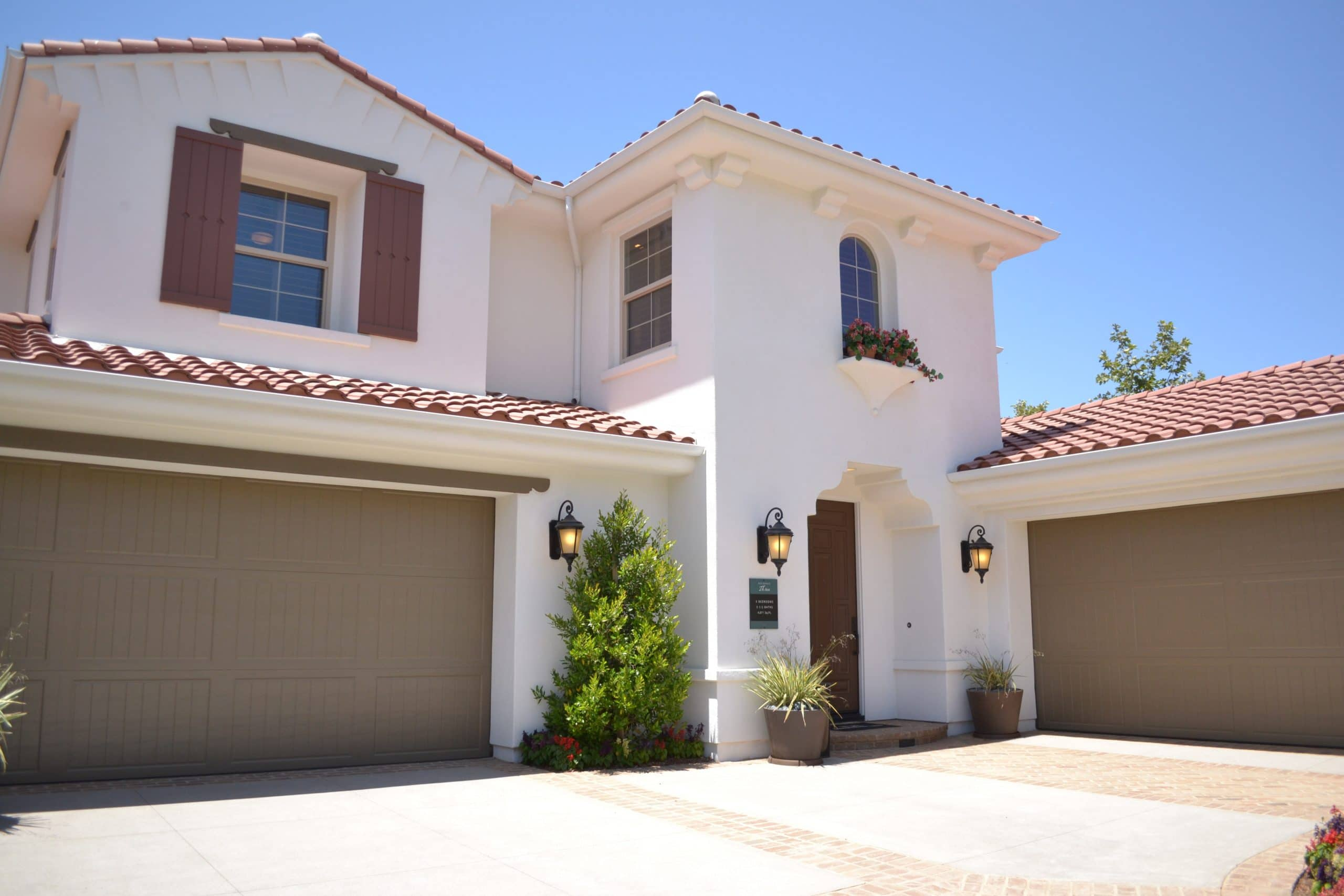 Buying a Home in Las Vegas: The Things You Should Know