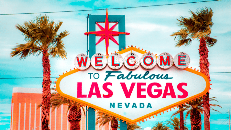 25 Awesome Things To Do in Las Vegas for Free or Under $25
