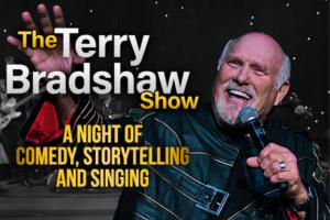 The Terry Bradshaw Show